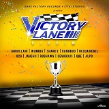 victory lane riddim