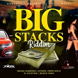 big stacks riddim