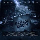 damage riddim 1