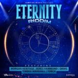 eternity riddim