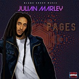 julian marley pages