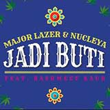major lazer nucleya jadi buti