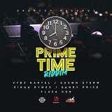 prime time riddim