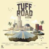 tuff road riddim