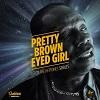 leroy sibbles pretty brown eyed girl