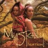 mystically iration