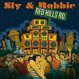 sly robbie red hills rd