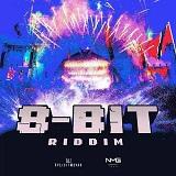 8 bit riddim