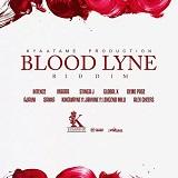 blood lyne riddim