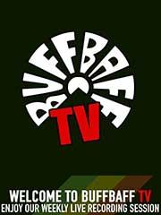 buff baff tv