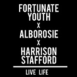 fortunate youth live life