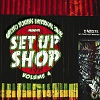 ghetto youths international set up shop volume 4
