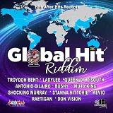 global hit riddim