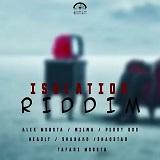 isolation riddim