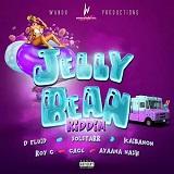 jelly bean riddim