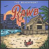 rawb the beachfront