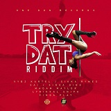 try dat riddim