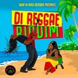 di reggae riddim
