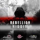 rebellion riddim