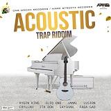 acoustic trap riddim