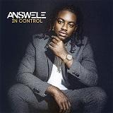 answele in control