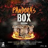 pandoras box riddim