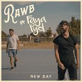 rawb faya pyd new day