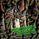 soldiers riddim