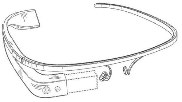 Google Glass Price $299 Only