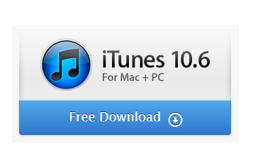 Download iTunes 10.6 for Windows & Mac (Direct Download Links)