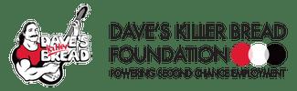 Dave's Killer Bread Foundation's