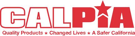 CalPIA Case Planning Project
