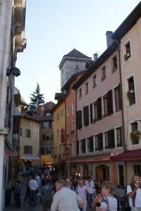 Rue Perrière