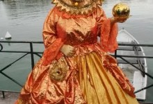 déguisement à Annecy