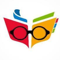 coworking-handbook-logo