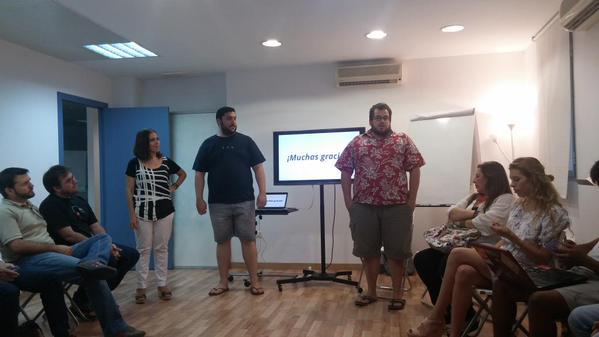 2015-SevillaUP-asociación-004
