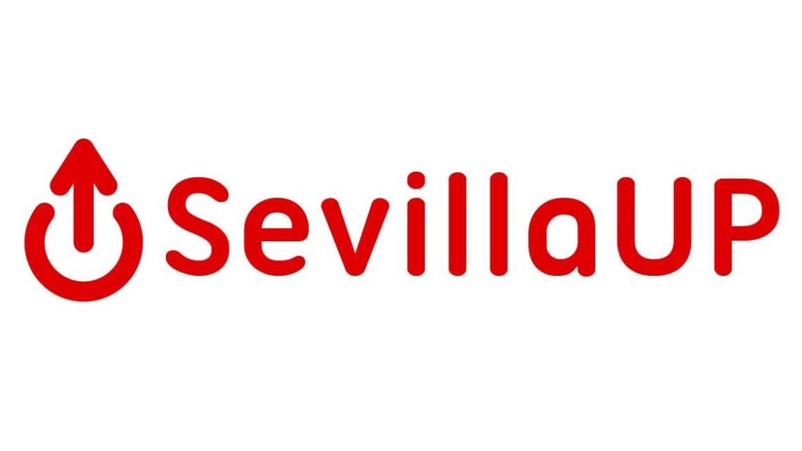 SevillaUP-asociación-logo-alto