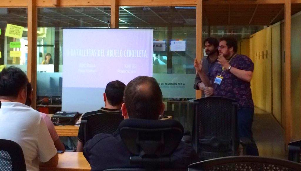 jaime-aranda-workINcompany-coworking-spain-conference