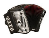 Comparatif meilleur Accordeon - Jaimecomparer