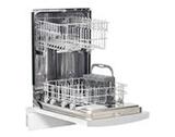 Comparatif meilleur lave-vaisselle - Jaimecomparer