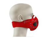 Comparatif meilleur masque respiratoire - Jaimecomparer