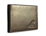 Comparatif meilleur portefeuille - Jaimecomparer