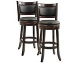 Comparatif meilleure chaise bar - Jaimecomparer