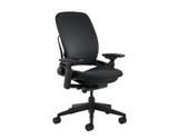 Comparatif meilleure chaise de bureau - Jaimecomparer