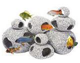 Comparatif meilleure decoration aquarium - Jaimecomparer