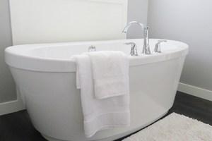 Comparatif produit lit et bain - Jaimecomparer