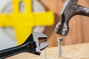 Comparatif produit outils - Jaimecomparer