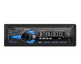 Comparatif meilleur Autoradio - Jaimecomparer