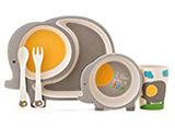 Comparatif meilleure vaisselle bébé - Jaimecomparer