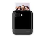 Comparatif meilleur Polaroid - Jaimecomparer
